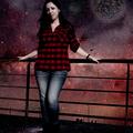 (@christinamadart) Avatar