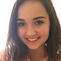 Lauren Edmundson (@spirulauren) Avatar