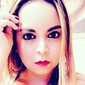 Adriana  (@adrianaom15) Avatar