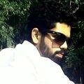Vijay Patil (@nimesh777) Avatar