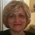 Nancy Hosley Pate (@nancyhorsleypate) Avatar