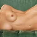 Stephanie (@stephanie-siogeblayjoue) Avatar