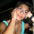 Ananya (@ananyabasu) Avatar