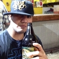 Josué  (@jozzzue) Avatar