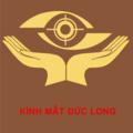 K (@kinhmatduclong) Avatar