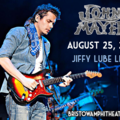 Jiffy Lube Live (@jiffylubelive) Avatar