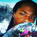 Reon Jarreau (@reonjarreau) Avatar