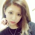 mayuko (@mayuko_venus) Avatar