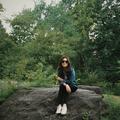 rebecca glayzer (@selamina) Avatar