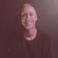Timothy Goodman (@timothygoodman) Avatar