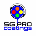 Residential & Commercial Painting San Diego | SG P (@sgprocoatings) Avatar