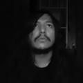 Manuel Cetina (@manuelcetina) Avatar