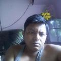 @jayanta2w Avatar