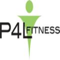P4L Fitness (@p4lfitness) Avatar