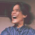 Tania Guerra (@taniaque) Avatar