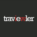 traview (@traviewler) Avatar