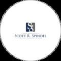 Law Offices of Scott R. Spindel (@laduilawyerspindel) Avatar