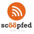 @scoopfed Avatar