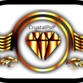 ᑕгץรtคlρσρ (@crystalpop) Avatar