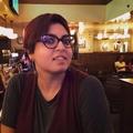 Nehal (@nehalhesham) Avatar