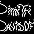 Dimitri Davidoff (@dimik-78) Avatar