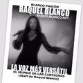 Raquel Blanco (@raquelblancopasion) Avatar