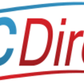 HVAC Direct (@hvacdirect1) Avatar