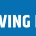 Saving plumbings (@savingplumbings) Avatar