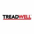 https://www.treadwellgroup.com.au/ (@treadwellgroups) Avatar