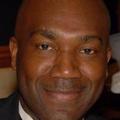 Dr. Samuel Valme, Sr., Ph.D. (@samvalme) Avatar