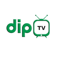 DIPO (@dipotv) Avatar