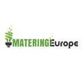 Matering Europe (@materingeurope) Avatar