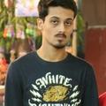 Divyesh Jain (@divyeshjain) Avatar