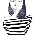 annabe (@annabellaorosz) Avatar