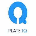 Plate IQ (@plateiq) Avatar