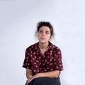 Anna Jacobson (@annajacobson) Avatar