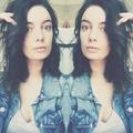 Jess Heard (@jessheard) Avatar