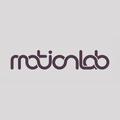 Motionlab (@motionlab) Avatar
