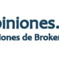 Brokeropiniones (@brokeropiniones) Avatar