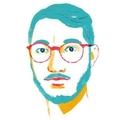Giovanni Gastaldi (@giovanni_gastaldi) Avatar
