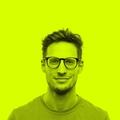 Philipp M (@phlppm) Avatar