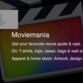 Moviemania (@moviemania) Avatar
