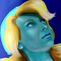 Lala Sara (@lala_sara) Avatar
