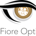 Fiore Optics (@fioreoptics) Avatar