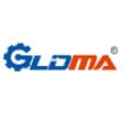 Ma'anshan Gilde CNC Machine Tool Co.,Ltd  (@gldma) Avatar