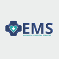 Emergency Medical Services (@emsedsemorg) Avatar
