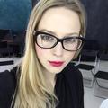 Yuliya Isaeva (@yuliyaisaeva) Avatar