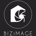 BizImage Commercial Photography Perth (@danielibbott) Avatar