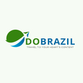 Do Brazil (@dobrazilcom) Avatar