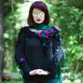 Elena Shutko (@anelestudio) Avatar